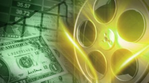 MOVIE-FILM-PRODUCTION-FINANCE-THEATER-THEATRE-CINEMA-FUNDS
