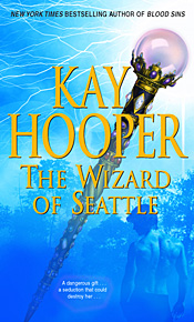 wizardofseattle_cover